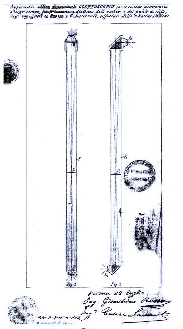 Questa immagine ha l'attributo alt vuoto; il nome del file è cleptoscopio-1.png