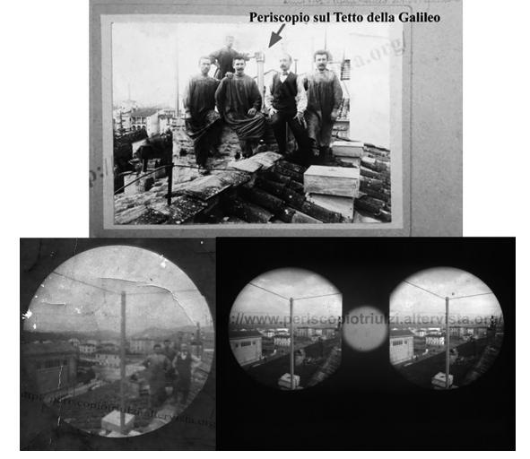 Questa immagine ha l'attributo alt vuoto; il nome del file è dimostratore-galileo-tetto-periscopio.png