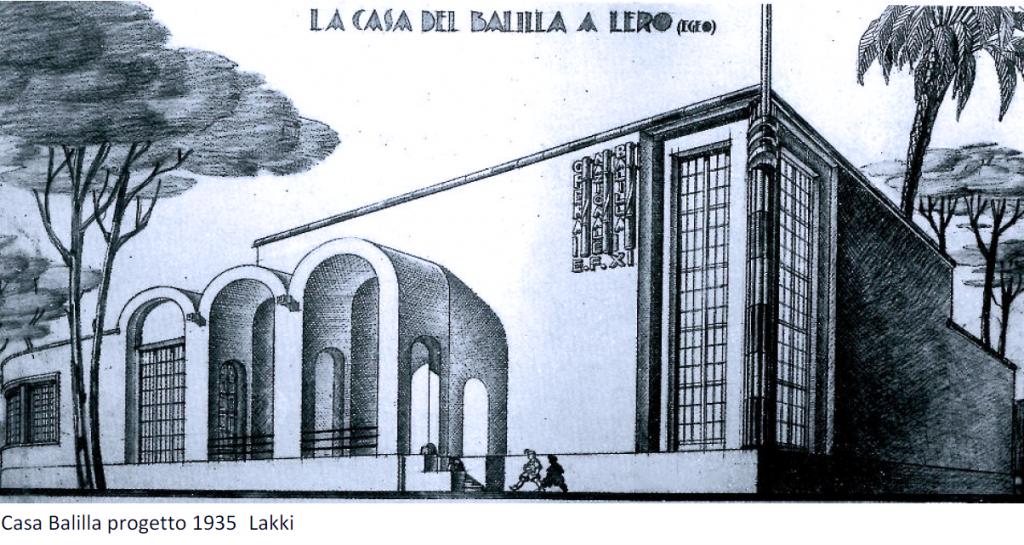 Questa immagine ha l'attributo alt vuoto; il nome del file è leros-casa-balilla-1935-1024x545.png