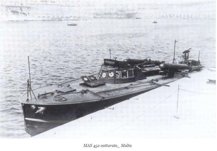 Questa immagine ha l'attributo alt vuoto; il nome del file è mas-452.png