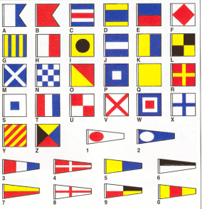 Questa immagine ha l'attributo alt vuoto; il nome del file è nautical-flags.png