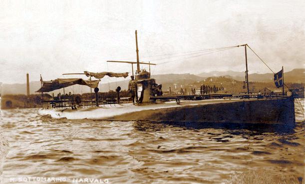 Questa immagine ha l'attributo alt vuoto; il nome del file è rsmg-narvalo-1907.png