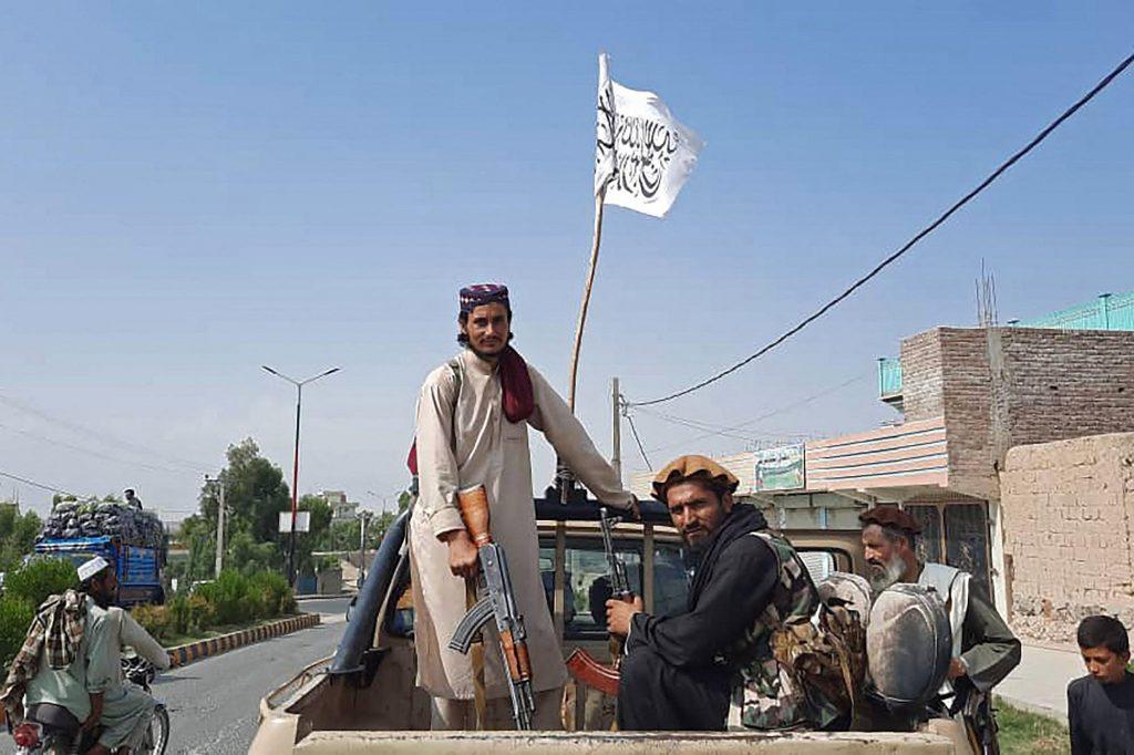 Questa immagine ha l'attributo alt vuoto; il nome del file è 1629093099_Afghanistan-Kabul-in-mano-ai-Talebani-1024x682.jpg