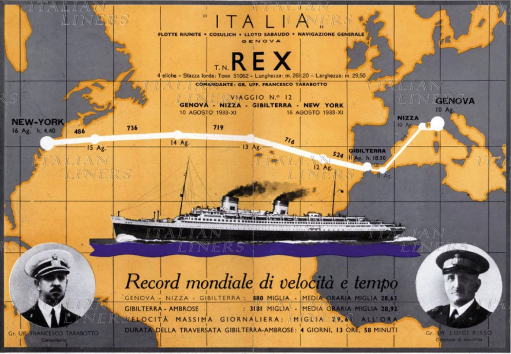 Questa immagine ha l'attributo alt vuoto; il nome del file è REX-RECORD-MONDIALE-1024x711.png