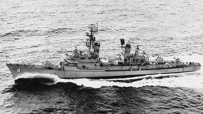 Questa immagine ha l'attributo alt vuoto; il nome del file è USS-Lawrence.png