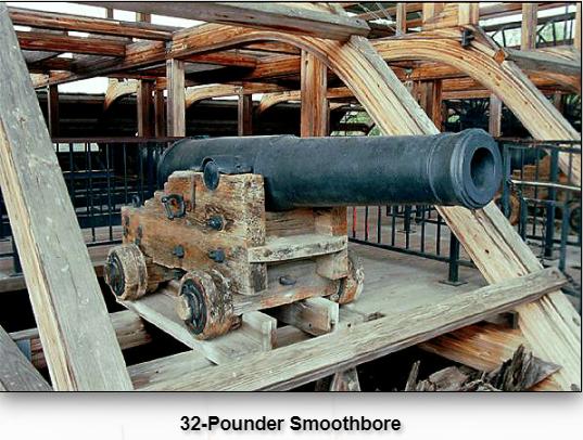 Questa immagine ha l'attributo alt vuoto; il nome del file è cannone-da-32-libbre.png