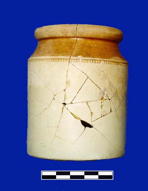 Questa immagine ha l'attributo alt vuoto; il nome del file è css-alabama-ceramica.png