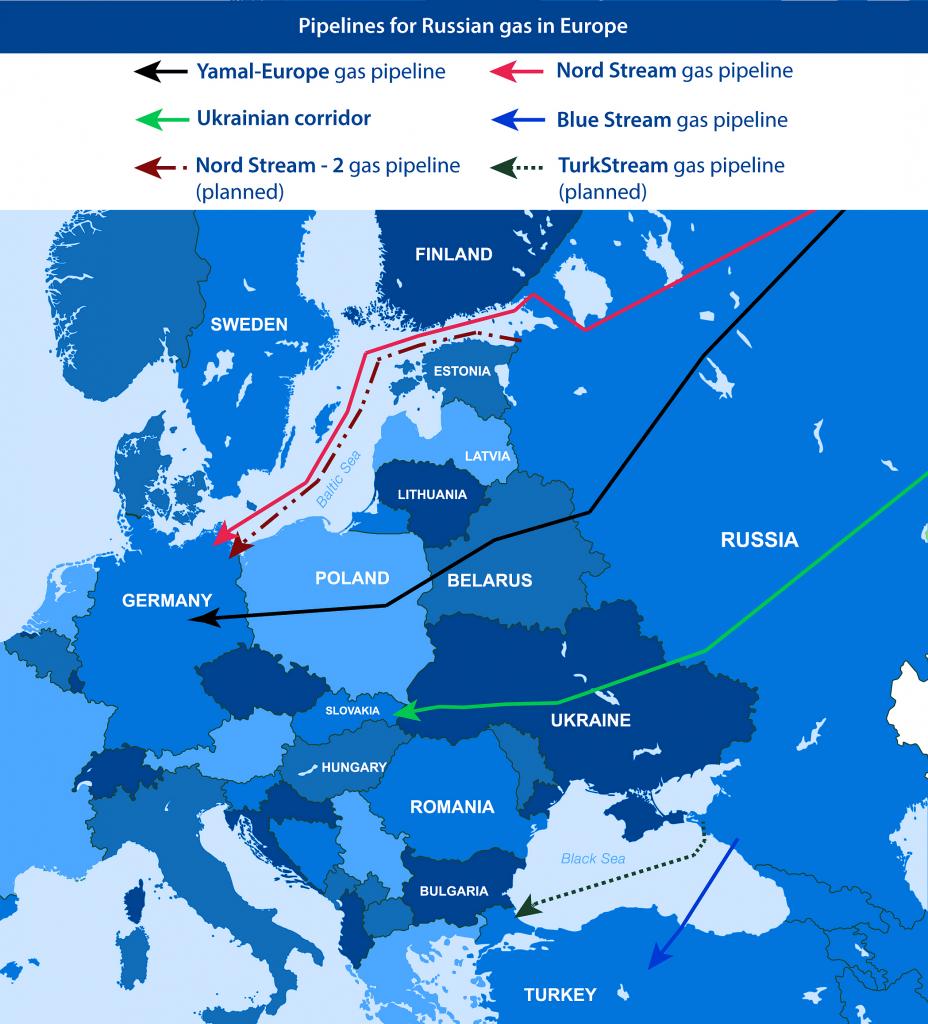 Questa immagine ha l'attributo alt vuoto; il nome del file è gasdotti-russi-in-europa-928x1024.png