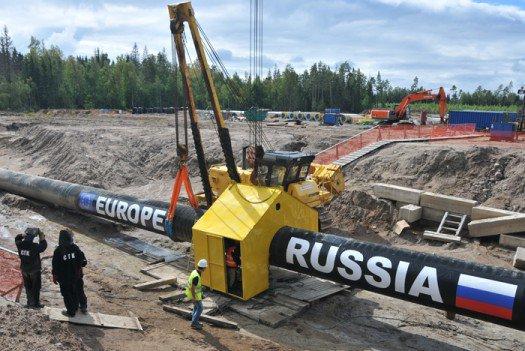 Questa immagine ha l'attributo alt vuoto; il nome del file è gasdotto-russo.jpg