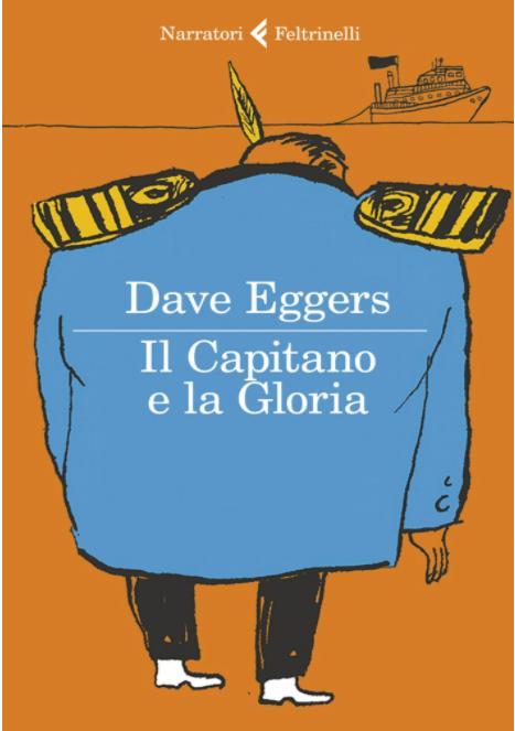 Questa immagine ha l'attributo alt vuoto; il nome del file è il-capitano-e-la-goria.png