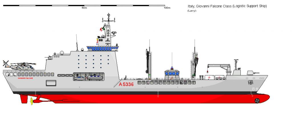 Questa immagine ha l'attributo alt vuoto; il nome del file è nave-falcone-nave-logistica-1024x398.png