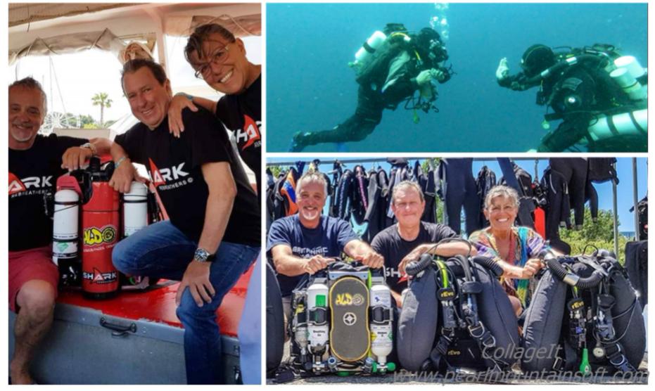 Questa immagine ha l'attributo alt vuoto; il nome del file è polacchini-rebreather.png