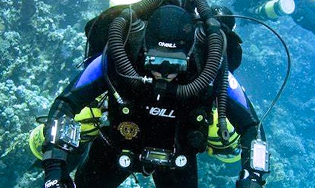 Questa immagine ha l'attributo alt vuoto; il nome del file è rebreather-2.png