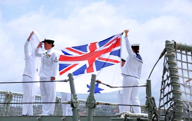 Questa immagine ha l'attributo alt vuoto; il nome del file è royal-australian-navy-2.jpg