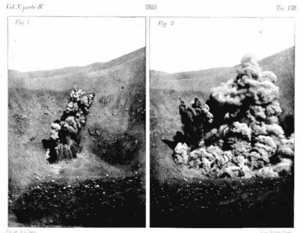 Questa immagine ha l'attributo alt vuoto; il nome del file è Copia-di-Figura-2_Esplosioni-Vulcaniane-21Sett1889-1024x787.png