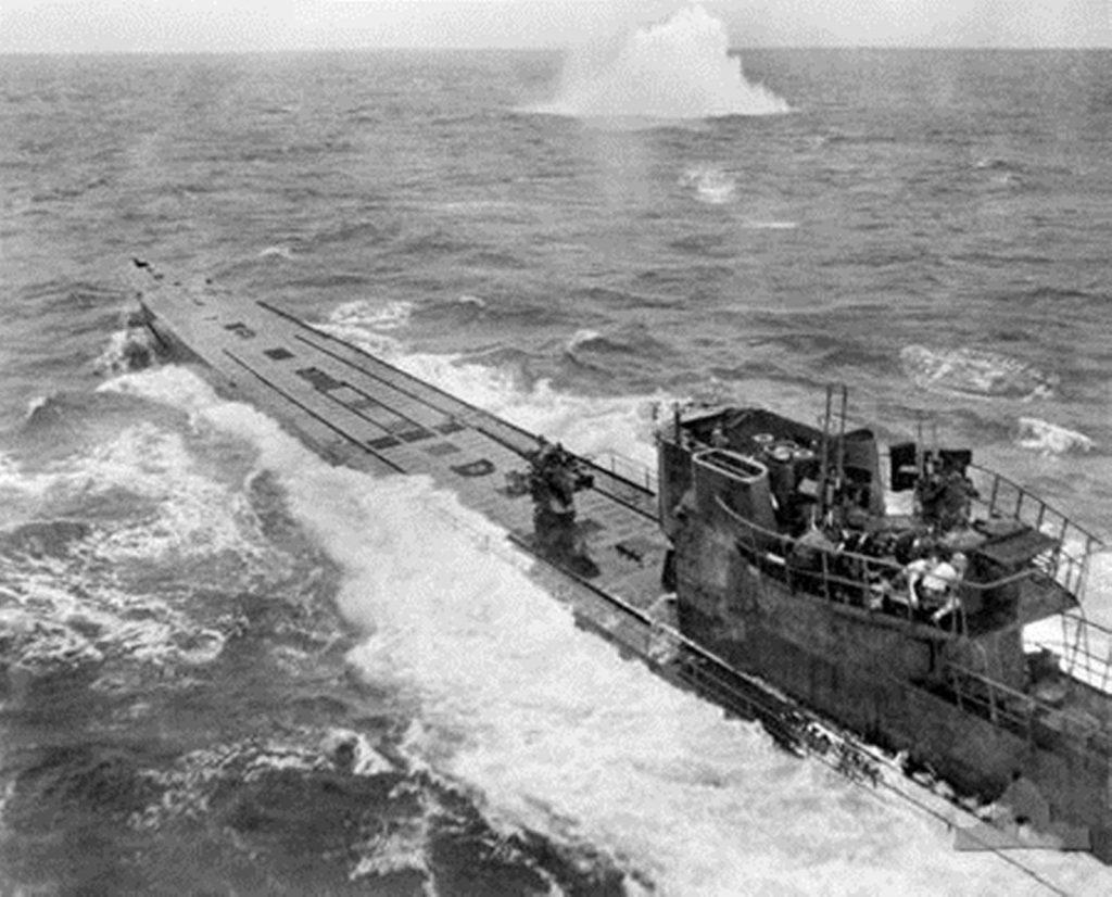 Questa immagine ha l'attributo alt vuoto; il nome del file è U-848-sud-atlantic-1024x826.jpg