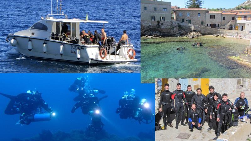 Questa immagine ha l'attributo alt vuoto; il nome del file è diving-center-international-diving-top.jpg
