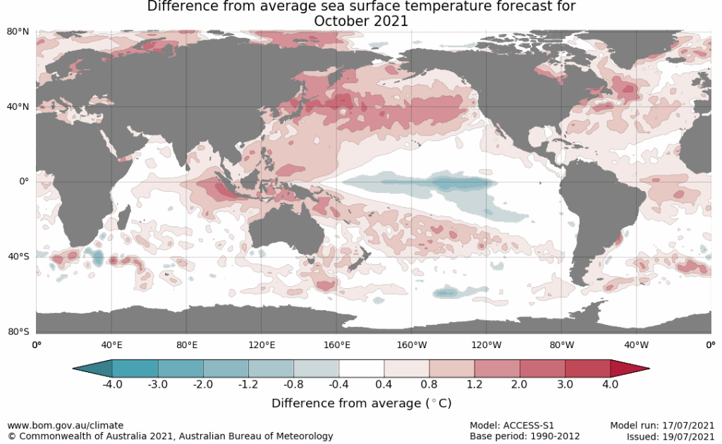 Questa immagine ha l'attributo alt vuoto; il nome del file è la-nina-watch-autumn-winter-weather-october-global-ocean-temperature-forecast-1024x630.png