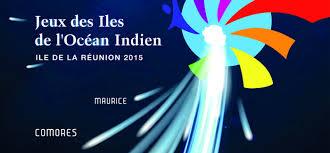 I giochi delle isole dell'Oceano Indiano - Jeux des îles de l'océan Indien 2015 ... alla scoperta di questo evento olimpico tra le onde dei mari tropicali