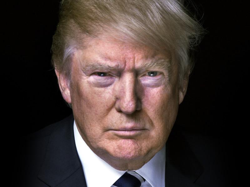 """Trump i suoi """"errori"""" e la sua eredità di Andrea Mucedola"""