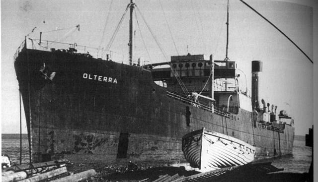 L'operazione Stella e l'azione dell'Orsa Maggiore: le azioni che cambiarono la guerra navale - sesta parte