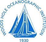 Breve storia del Woods Hole Oceanographic Institution di Giorgio Caramanna