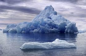 High North 2017, una nuova campagna della Alliance per valutare le modificazioni dell'ambiente marino nel mar glaciale Artico