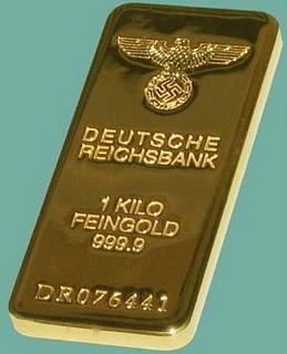 Il mitico tesoro di Rommel - Rommel's lost treasure