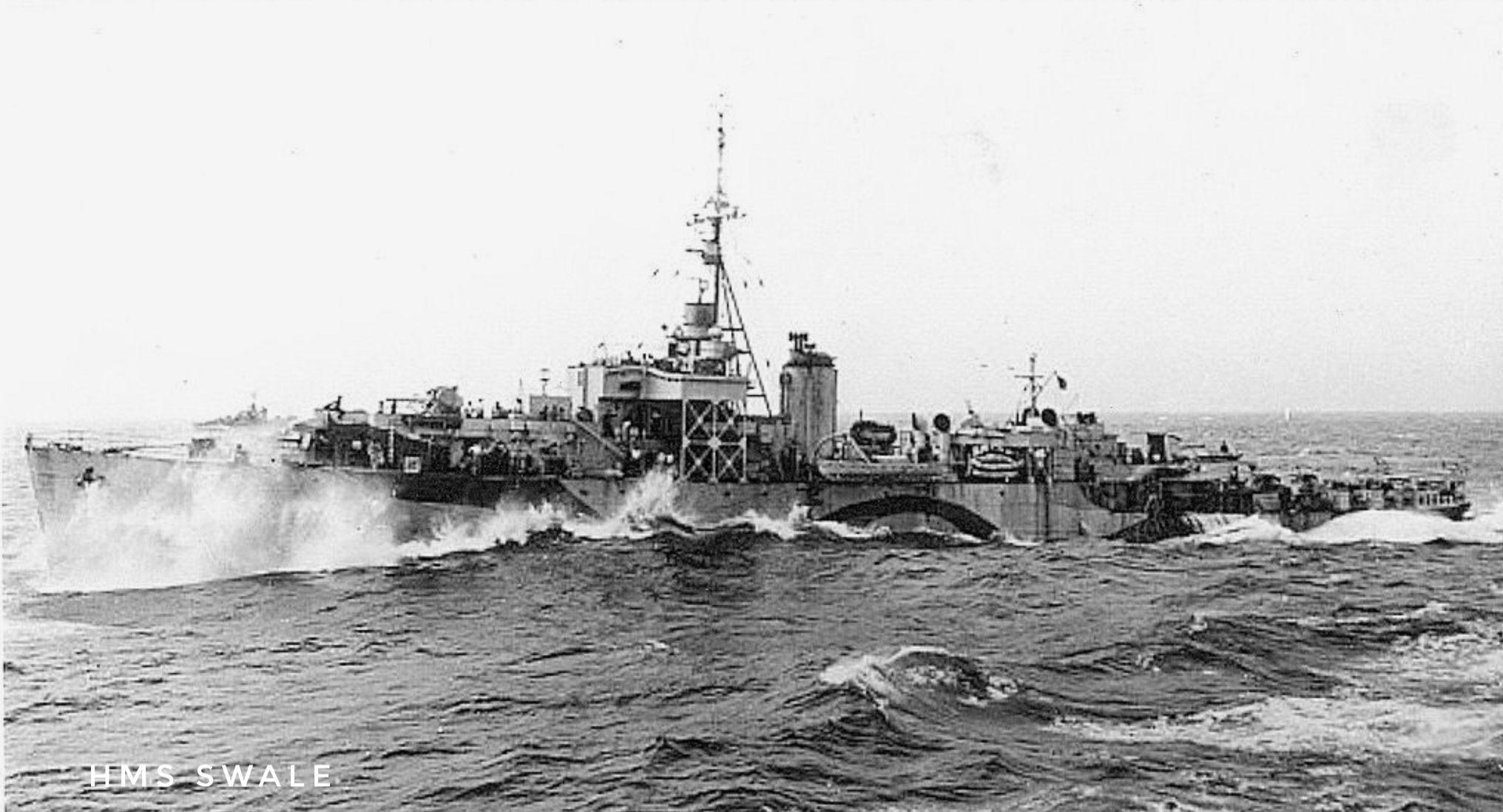 Le fregate, breve storia di un vascello di successo - parte II di Andrea Mucedola e Fernando Cerutti