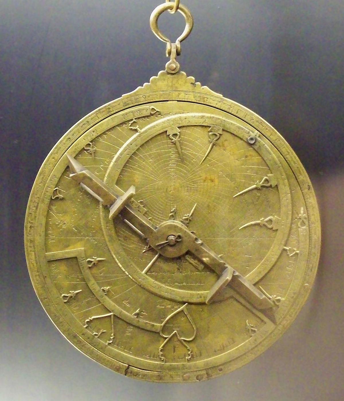 La storia dei sistemi di navigazione: dal XVI al XVIII Secolo - parte III  di Andrea Mucedola