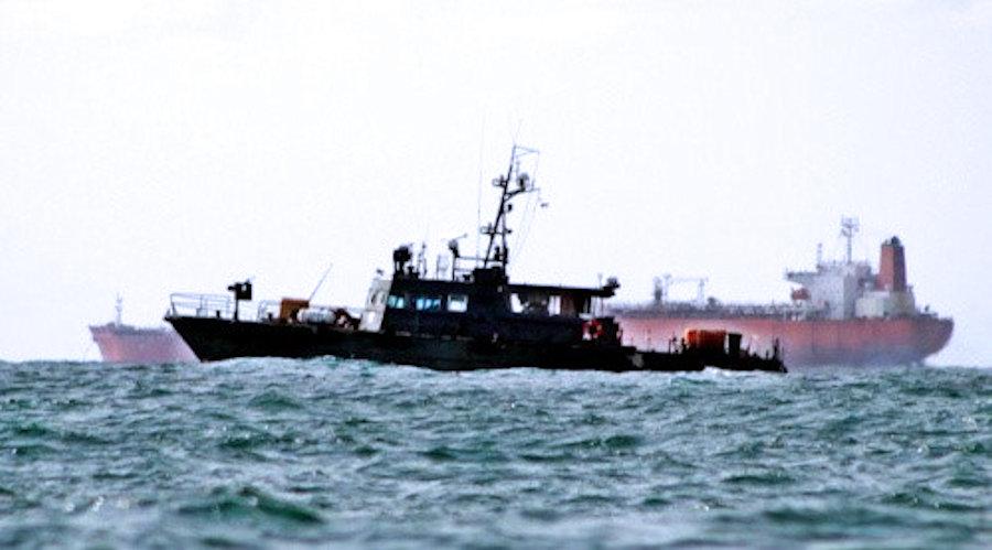 Sicurezza marittima: i Contractor militari e il loro crescente impiego contro le minacce ibride  - parte II