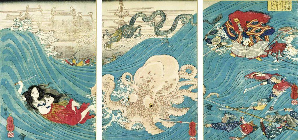 Questa immagine ha l'attributo alt vuoto; il nome del file è Ama-Divers-Japan-9-1024x483.jpg