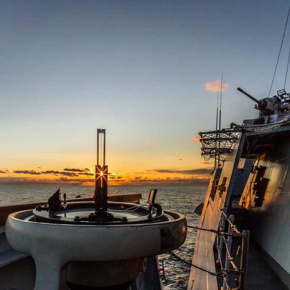 La storia dei sistemi di navigazione: dal XX al XXI Secolo - parte VI