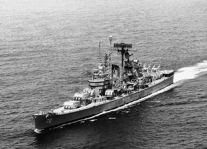 Questa immagine ha l'attributo alt vuoto; il nome del file è USS-CAMBERRA.png