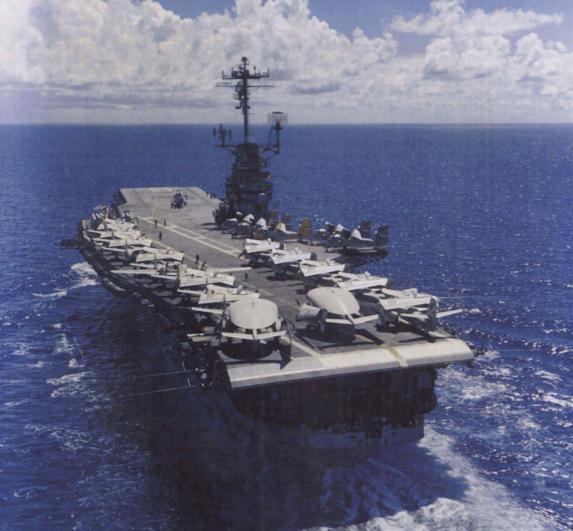 Questa immagine ha l'attributo alt vuoto; il nome del file è USS-ESSEX-Poraterei.png