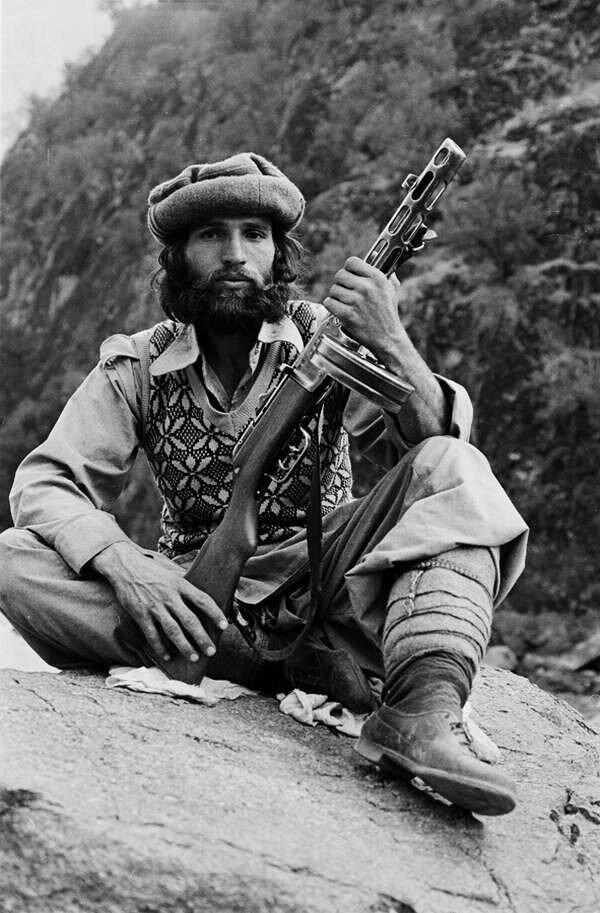 Questa immagine ha l'attributo alt vuoto; il nome del file è 28_afghanistan_1979.jpg