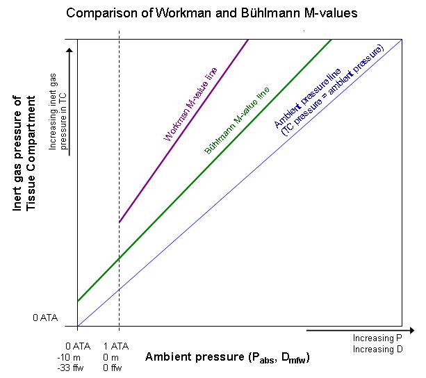 Questa immagine ha l'attributo alt vuoto; il nome del file è M-values-wokmann-e-Buhlmann.png