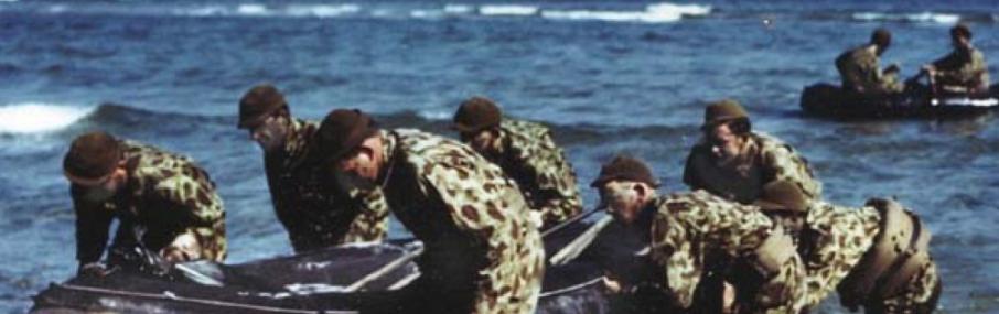 Questa immagine ha l'attributo alt vuoto; il nome del file è OSS-MED-II-WAR.png