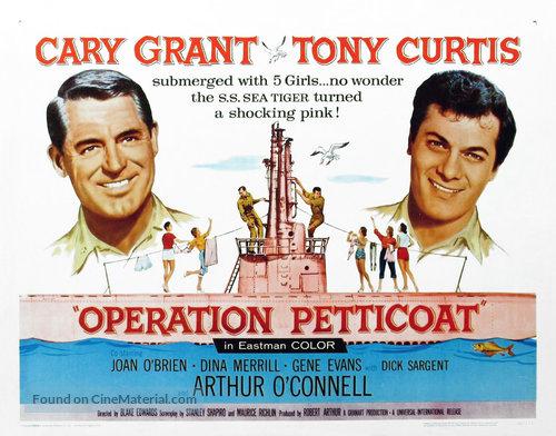 Questa immagine ha l'attributo alt vuoto; il nome del file è opertionn-petticoat.jpg