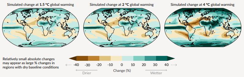 Questa immagine ha l'attributo alt vuoto; il nome del file è variazioni-delle-precipitazioni.png