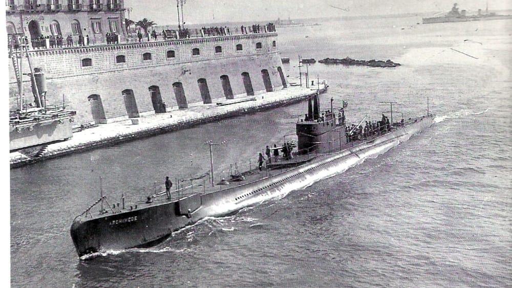 La battaglia dei sommergibili nell'Atlantico: tra miti e realtà